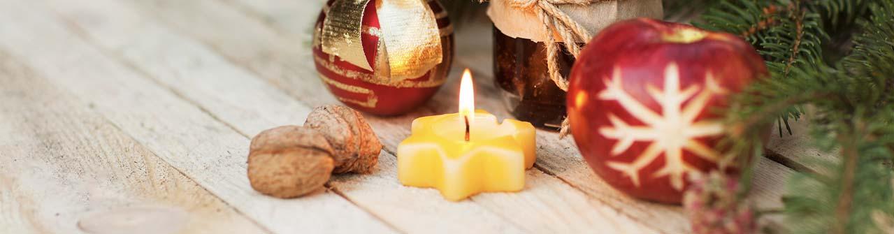 Weihnachtsgeschenke von Fototassen.de