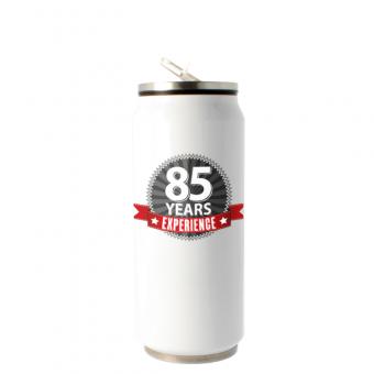 Fahrraddose/ Retrodose 500 ml