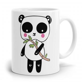 Panda Tasse - Sweet Panda